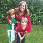 Laura, foreign au pair in Bristol BS1
