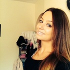Crystelle, nanny in Eastbourne