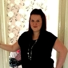 Jessica, childcare provider in Stoke-on-trent ST4
