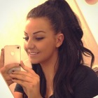 Codie, foreign au pair in Wolverhampton