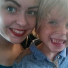 Sophie, baby sitter in Stockton-on-tees