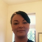 Kirsty, home childcare - CV11 Nuneaton