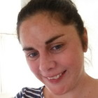 Lucy, childcare provider - BA1 Bathford