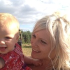 Helena, home childcare in Hereford HR1