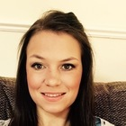 Naomi, baby sitter - SK1 Stockport