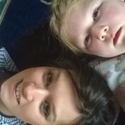 Stacey, family for nanny sharing in Sicklinghall LS22