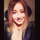 Carly, childcare provider in Newmilns KA16