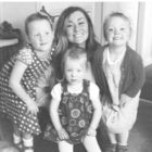 Helen, nanny - TS17 Thornaby-on-tees
