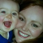Linzi, home childcare - EH54 Livingston
