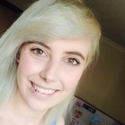 Hannah, childcare provider - PH1 Perth