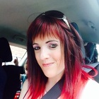 Kerry, registered childminder in Barrow-in-furness LA14