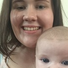 Lucy, au pair in Stoke-on-trent