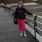 Suzanne, au pair in Thornaby-on-tees TS17
