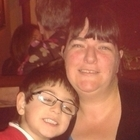 Ellen, is looking for part time nanny in Middlesbrough TS1