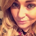 Victoria, foreign au pair in Lurgan