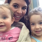 Carly, foreign au pair in Llansamlet