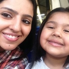 Sanaa, is looking for part time nanny - BD10 Bradford