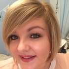 Emma, OFSTED childminder - ML6 Airdrie