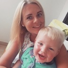 Vicky, professional childminder - NE29 North shields