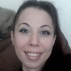 Esmeralda, is looking for part time nanny in Ystrad mynach CF82