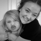 Sophie, baby sitter - LE2 Oadby
