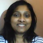 Sujeewa, childcare - PH1 Perth