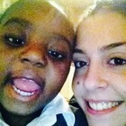 Jessica, OFSTED childminder in White hart lane N17