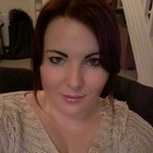 Tracy, OFSTED childminder - CF81 Bargoed