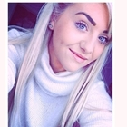 Ella, baby sitter - NG17 Sutton in ashfield