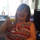 Janet, childcare provider in Carnforth LA5