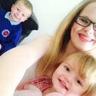 Courtney, home childcare - HU8 Hull