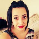 Mihaela, childcare in Barking IG11