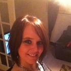 Karen, foreign au pair in East kilbride G74