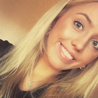Kerry, foreign au pair - FK15 Dunblane