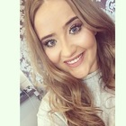 Amy, home childcare - TS24 Hartlepool