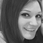 Linzi, childcare - EH6 Edinburgh