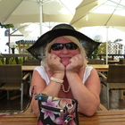 Paula, baby sitter in Milford haven SA73