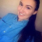 Vanessa, childcare in Queensbury BD13