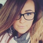 Lauren, childcare provider - TS19 Stockton-on-tees