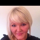Kate, childcare provider in Barrow upon soar