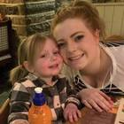 Katie, home childcare in Withernsea
