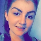 Courtney, sitter in Merthyr tydfil