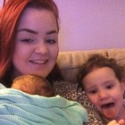 Emma, baby sitter in Harlow CM18