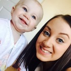 Jade, childcare in Thornaby-on-tees TS17
