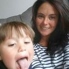 Kirsty, nanny - BN21 Eastbourne