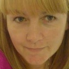 Brenda, childcare provider - NE29 North shields