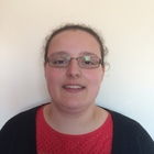 Rebecca, after-school childcare - FY1 Blackpool