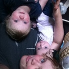 Rebecca, is looking for baby sitter in Hinckley LE10