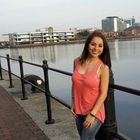 Katrina, baby sitter in Manchester