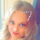 Rebecca, baby sitter in Chesterfield